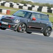 mini-john-cooper-works-gp-044