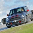 mini-john-cooper-works-gp-045