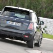 mini-john-cooper-works-gp-050