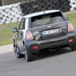 mini-john-cooper-works-gp-054