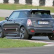 mini-john-cooper-works-gp-055
