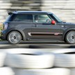 mini-john-cooper-works-gp-056