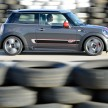 mini-john-cooper-works-gp-058