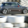 mini-john-cooper-works-gp-060