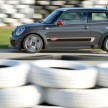 mini-john-cooper-works-gp-061