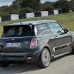 mini-john-cooper-works-gp-063
