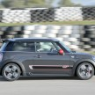 mini-john-cooper-works-gp-064