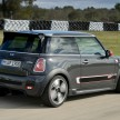 mini-john-cooper-works-gp-067