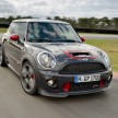 mini-john-cooper-works-gp-068