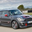 mini-john-cooper-works-gp-070