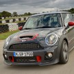 mini-john-cooper-works-gp-071