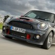 mini-john-cooper-works-gp-074