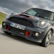 mini-john-cooper-works-gp-075