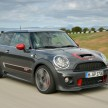 mini-john-cooper-works-gp-076