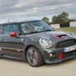 mini-john-cooper-works-gp-077