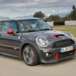 mini-john-cooper-works-gp-078