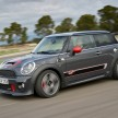 mini-john-cooper-works-gp-079