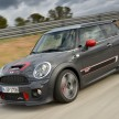 mini-john-cooper-works-gp-080