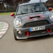 mini-john-cooper-works-gp-081
