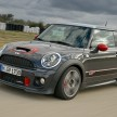 mini-john-cooper-works-gp-083