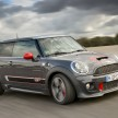 mini-john-cooper-works-gp-084