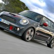 mini-john-cooper-works-gp-085