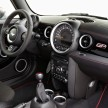 mini-john-cooper-works-gp-087