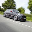 mini-john-cooper-works-gp-118