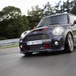 mini-john-cooper-works-gp-119