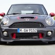 mini-john-cooper-works-gp-120