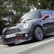 mini-john-cooper-works-gp-124