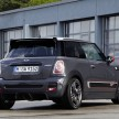 mini-john-cooper-works-gp-125