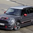 mini-john-cooper-works-gp-127