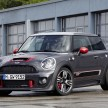 mini-john-cooper-works-gp-129