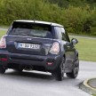 mini-john-cooper-works-gp-131