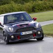 mini-john-cooper-works-gp-132