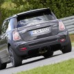 mini-john-cooper-works-gp-133