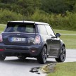 mini-john-cooper-works-gp-134