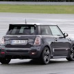 mini-john-cooper-works-gp-135