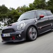 mini-john-cooper-works-gp-136