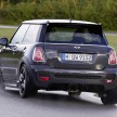 mini-john-cooper-works-gp-137