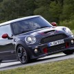mini-john-cooper-works-gp-138