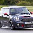 mini-john-cooper-works-gp-139