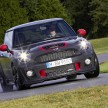 mini-john-cooper-works-gp-140