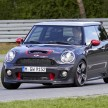 mini-john-cooper-works-gp-143