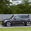 mini-john-cooper-works-gp-145
