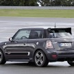 mini-john-cooper-works-gp-146