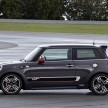 mini-john-cooper-works-gp-148