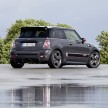 mini-john-cooper-works-gp-152