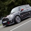 mini-john-cooper-works-gp-154